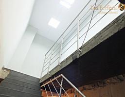 Lokal na sprzedaż, Lublin Lsm, 440 000 zł, 450 m2, 36/4997/OLS