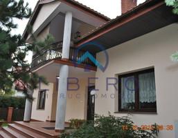 Dom na sprzedaż, Otwocki Wiązowna Zakręt, 1 949 000 zł, 392,71 m2, 498/3342/ODS