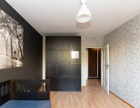 Mieszkanie na sprzedaż, Kraków Kraków-Śródmieście Prądnik Czerwony Na Barciach, 820 000 zł, 81,59 m2, 422/5497/OMS