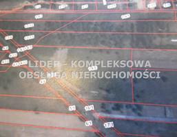 Handlowo-usługowy na sprzedaż, Częstochowa M. Częstochowa Kiedrzyn, 920 000 zł, 10 320 m2, LAI-GS-2036