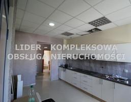 Mieszkanie na wynajem, Częstochowa M. Częstochowa Raków, 300 zł, 150 m2, LAI-MW-2017
