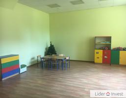 Lokal usługowy na sprzedaż, Lublin Felin, 720 000 zł, 185 m2, 5