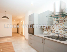Mieszkanie na sprzedaż, Wałbrzyski Wałbrzych Centrum, 285 000 zł, 68 m2, ZCH-MS-63
