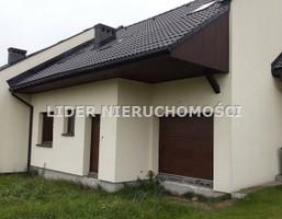 Dom na sprzedaż, Wodzisławski Marklowice, 280 000 zł, 176 m2, LDR-DS-31