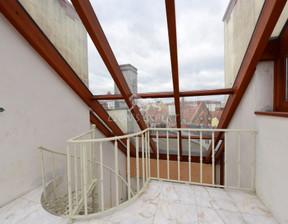 Kamienica, blok na sprzedaż, Poznań Stare Miasto Stary Rynek, 6 500 000 zł, 530 m2, 105