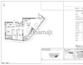 Mieszkanie na sprzedaż, Warszawa Wola Marcina Kasprzaka, 1 215 500 zł, 97,24 m2, 1166/5612/OMS
