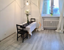 Mieszkanie na sprzedaż, Warszawa Mokotów Czerniaków Czerniakowska, 499 000 zł, 51,7 m2, 691/5612/OMS