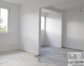 Mieszkanie na sprzedaż, Gdynia Obłuże Płk.Dąbka, 389 000 zł, 68 m2, LK07856