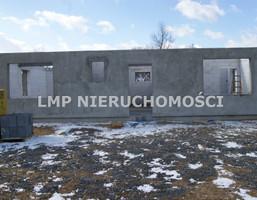 Dom na sprzedaż, Wałbrzyski Walim Dziećmorowice, 350 000 zł, 165 m2, LMP-DS-50