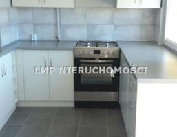 Mieszkanie na wynajem, Wałbrzyski Wałbrzych Podzamcze, 1150 zł, 36 m2, LMP-MW-1068