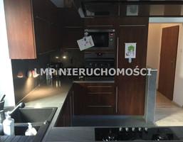 Mieszkanie na sprzedaż, Wałbrzyski Wałbrzych Śródmieście, 215 000 zł, 75,7 m2, LMP-MS-1041