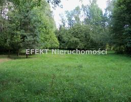 Działka na sprzedaż, Łódzki Łódź Widzew Wschód Feliksin, 400 000 zł, 4209 m2, GS-544