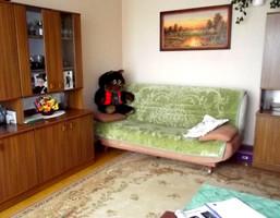 Mieszkanie na sprzedaż, Sieradzki (pow.) Sieradz, 130 000 zł, 48 m2, 165