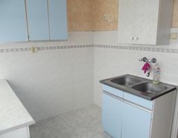 Mieszkanie na sprzedaż, Sieradzki (pow.) Sieradz, 106 000 zł, 38 m2, 163
