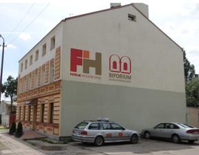 Pokój do wynajęcia, Łódź Górna Górniak ul.Suwalska, 950 zł, 20 m2, 2027