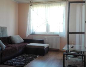 Mieszkanie do wynajęcia, Słupski Ustka Polna, 900 zł, 37 m2, 18676711