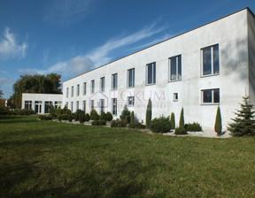 Hotel na sprzedaż, Radom Idalin Juliusza Słowackiego, 4 500 000 zł, 1000 m2, 56/3769/OOS
