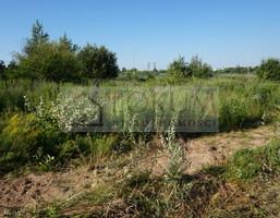 Działka na sprzedaż, Lublin Czechów, 470 000 zł, 1660 m2, 259/3769/OGS