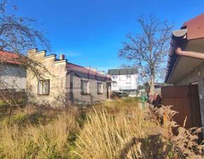 Dom na sprzedaż, Radom Kończyce, 220 000 zł, 50 m2, 878/3769/ODS