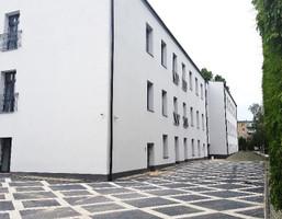 Mieszkanie na sprzedaż, Łódź Śródmieście Rewolucji 1905 r., 313 500 zł, 80,13 m2, 31
