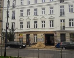 Mieszkanie na sprzedaż, Łódź Polesie Stare Polesie więckowskiego, 163 000 zł, 40,75 m2, 49