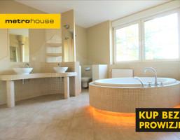 Dom na sprzedaż, Pabianicki Pabianice, 790 000 zł, 193 m2, HUMA067