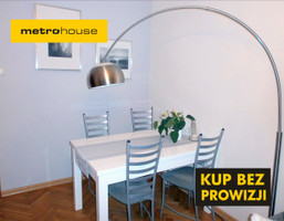 Mieszkanie na sprzedaż, Łódź Bałuty Lniana, 259 000 zł, 57 m2, KADA798