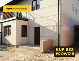 Dom na sprzedaż, Łódź Chojny, 585 000 zł, 275 m2, MEKI094