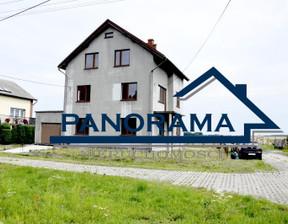 Dom na sprzedaż, Gdańska Cedry Wielkie Wocławy Wocławy, 650 000 zł, 267 m2, PM0210