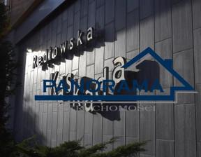 Mieszkanie na sprzedaż, Gdynia Redłowo LEGIONÓW, 1 600 000 zł, 96,39 m2, PM0217