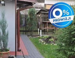 Dom na sprzedaż, Lublin M. Lublin Bronowice, 165 000 zł, 36 m2, PAN-DS-4176