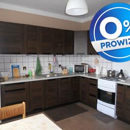 Dom na sprzedaż, Lublin M. Lublin Abramowice Głuska, 480 000 zł, 208 m2, PAN-DS-4155-4