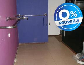 Biurowiec na sprzedaż, Lublin M. Lublin Bronowice Kościelna, 90 000 zł, 28 m2, PAN-LS-2042-10