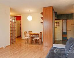 Mieszkanie na sprzedaż, Kraków Kraków-Podgórze Chmieleniec, 379 000 zł, 52 m2, 64/5666/OMS