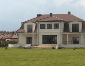 Dom na sprzedaż, Wrocław Fabryczna Marszowice Marszowicka, 1 800 000 zł, 312 m2, 106