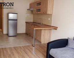 Mieszkanie na wynajem, Szczecin M. Szczecin Śródmieście, 1450 zł, 46 m2, PTR-MW-131-5