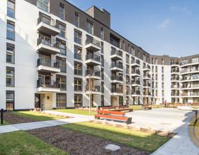 Mieszkanie na sprzedaż, Kraków Czyżyny Nowohucka, 343 464 zł, 39,03 m2, 30/8850/OMS