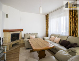 Dom na sprzedaż, M. Bydgoszcz Bydgoszcz Piaski, 550 000 zł, 234 m2, 12244453