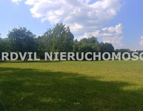 Działka na sprzedaż, Białostocki (pow.) Dobrzyniewo Duże (gm.) Leńce, 103 000 zł, 5000 m2, ARV-GS-387