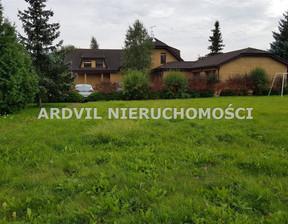 Dom na sprzedaż, Białystok M. Białystok Dziesięciny, 3 500 000 zł, 380 m2, ARV-DS-498