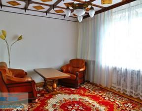 Dom na sprzedaż, Białystok Dziesięciny, 489 000 zł, 110 m2, 536310