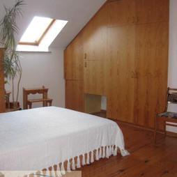 Dom na sprzedaż, Białystok Dojlidy, 439 000 zł, 100 m2, 240256