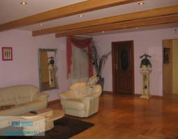 Dom na sprzedaż, Białystok Starosielce, 580 000 zł, 240 m2, 310283