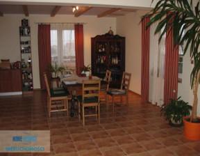 Dom na sprzedaż, Białystok Zagórki, 820 000 zł, 320 m2, 296180