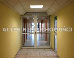 Biuro na wynajem, Białystok M. Białystok Piasta Ii, 800 zł, 24,5 m2, ALT-LW-301