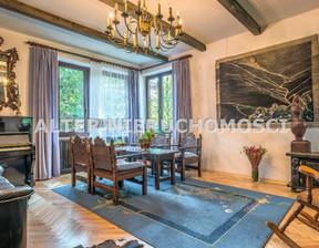 Dom na sprzedaż, Białystok M. Białystok Antoniuk Cedrowa, 650 000 zł, 223 m2, ALT-DS-406