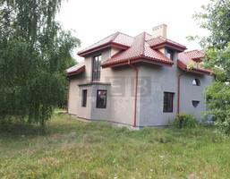 Dom na sprzedaż, Warszawa Rembertów Stary Rembertów, 1 050 000 zł, 270 m2, 41/5908/ODS