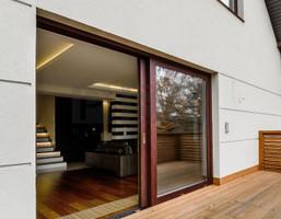 Dom na sprzedaż, Warszawa Wesoła Złotej Jesieni (1), 1 550 000 zł, 236 m2, 53/5908/ODS