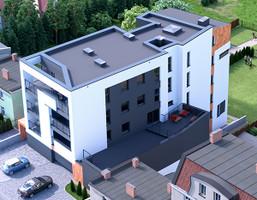 Mieszkanie na sprzedaż, Poznań Starołęka-Minikowo-Marlewo Marlewo Starołęcka, 990 000 zł, 163 m2, 796