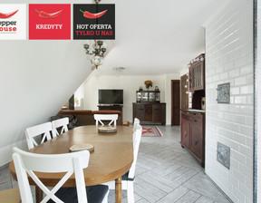 Mieszkanie na sprzedaż, Gdańsk Przymorze Gen. Bora-Komorowskiego, 700 000 zł, 92,7 m2, PH791488